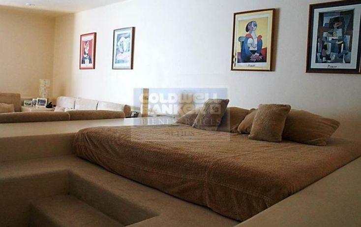 Foto de casa en venta en vista de la neblina, joyas de brisamar, acapulco de juárez, guerrero, 527137 no 10
