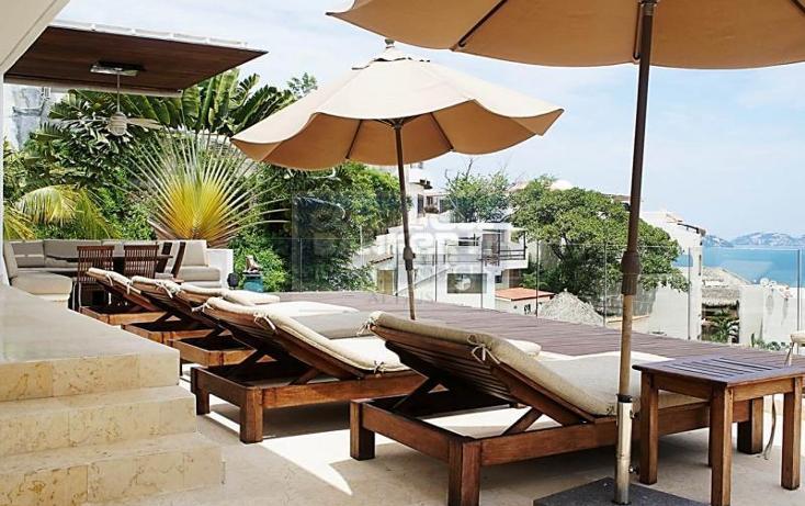 Foto de casa en venta en  , joyas de brisamar, acapulco de juárez, guerrero, 527137 No. 11