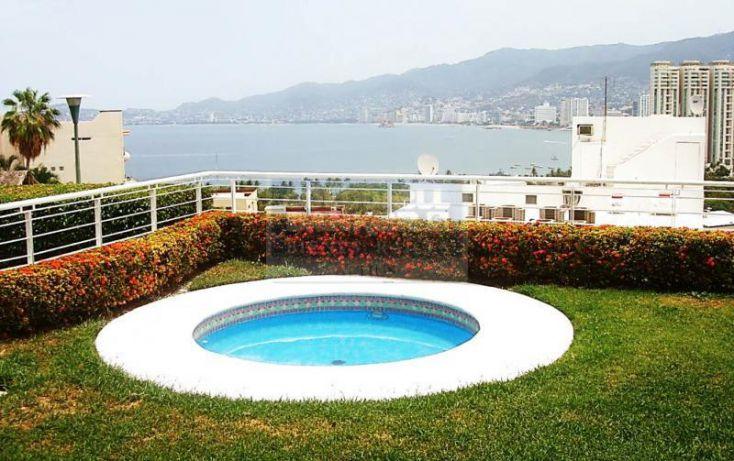 Foto de casa en venta en vista de la neblina, joyas de brisamar, acapulco de juárez, guerrero, 527137 no 12