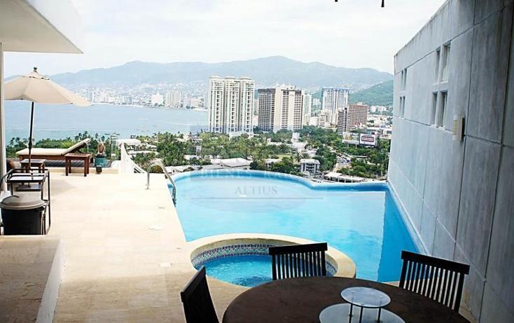 Foto de casa en venta en  , joyas de brisamar, acapulco de juárez, guerrero, 527137 No. 13