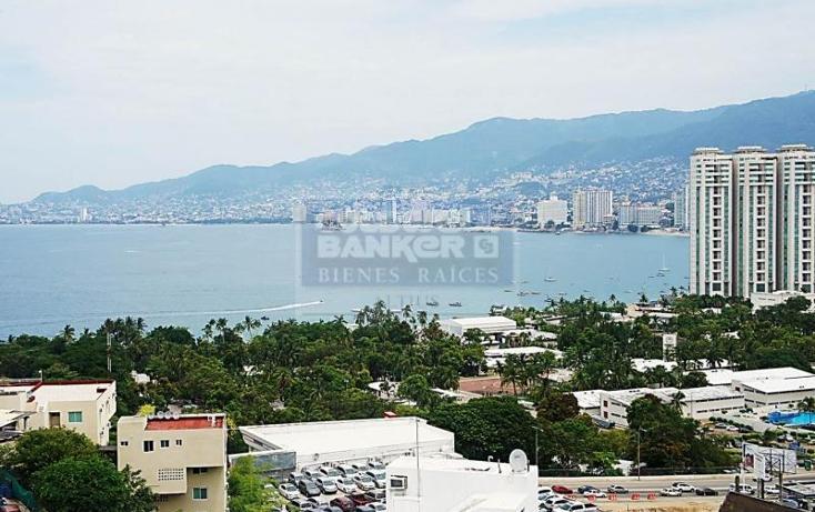 Foto de casa en venta en  , joyas de brisamar, acapulco de juárez, guerrero, 527137 No. 15