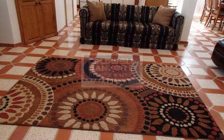 Foto de casa en venta en vista de oro 130, puerto peñasco centro, puerto peñasco, sonora, 223576 no 02