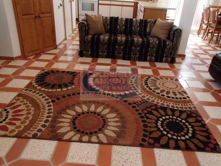 Foto de casa en venta en  130, puerto peñasco centro, puerto peñasco, sonora, 223576 No. 02
