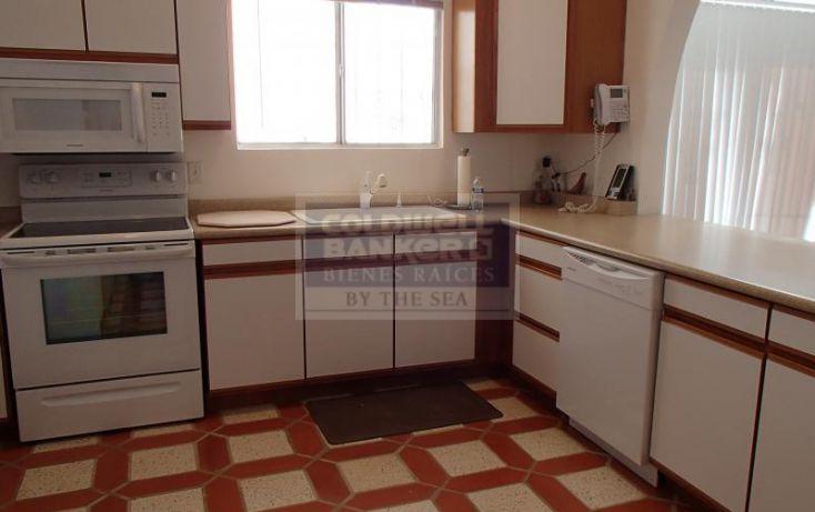 Foto de casa en venta en vista de oro 130, puerto peñasco centro, puerto peñasco, sonora, 223576 no 03