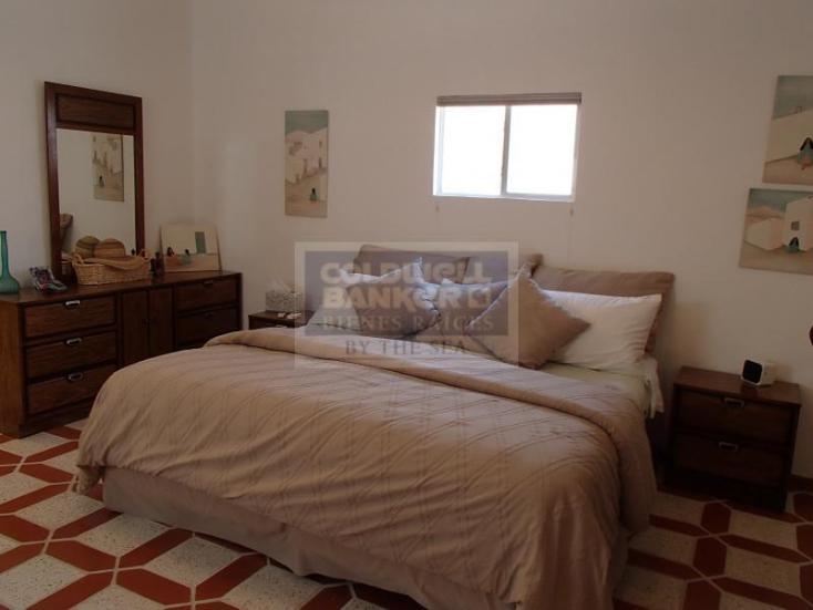 Foto de casa en venta en  130, puerto peñasco centro, puerto peñasco, sonora, 223576 No. 04