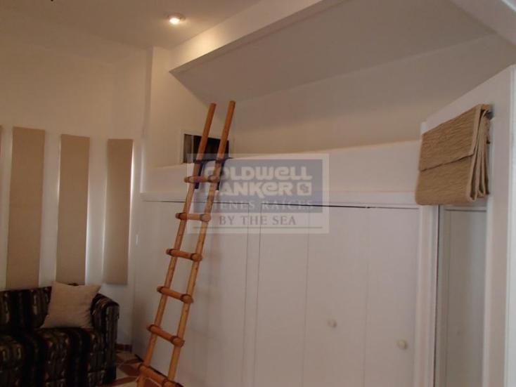 Foto de casa en venta en  130, puerto peñasco centro, puerto peñasco, sonora, 223576 No. 05