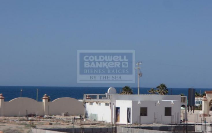 Foto de casa en venta en vista de oro 130, puerto peñasco centro, puerto peñasco, sonora, 223576 no 06
