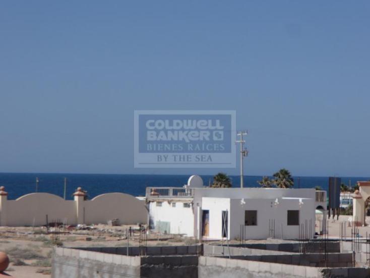 Foto de casa en venta en  130, puerto peñasco centro, puerto peñasco, sonora, 223576 No. 06