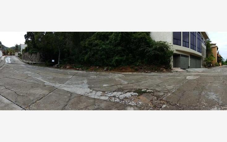 Foto de terreno habitacional en venta en  15, joyas de brisamar, acapulco de juárez, guerrero, 1998942 No. 06