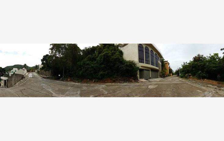 Foto de terreno habitacional en venta en  15, joyas de brisamar, acapulco de juárez, guerrero, 1998942 No. 07