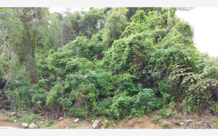 Foto de terreno habitacional en venta en vista del arrecife 15, joyas de brisamar, acapulco de juárez, guerrero, 1998942 no 08