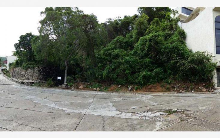 Foto de terreno habitacional en venta en vista del arrecife 15, joyas de brisamar, acapulco de juárez, guerrero, 1998942 no 09