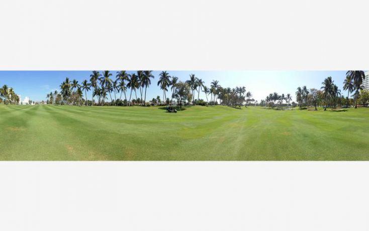 Foto de departamento en venta en vista del golf 3, alborada cardenista, acapulco de juárez, guerrero, 1903456 no 15