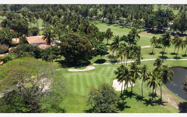 Foto de departamento en venta en vista del golf 3, alborada cardenista, acapulco de juárez, guerrero, 1903456 no 17