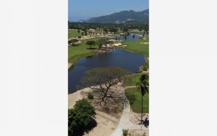 Foto de departamento en venta en vista del golf 3, alborada cardenista, acapulco de juárez, guerrero, 1903456 no 18