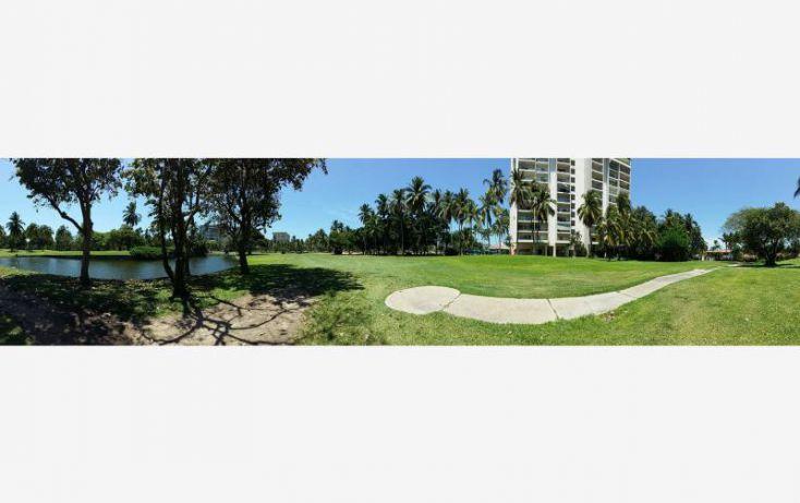 Foto de departamento en venta en vista del golf 3, alborada cardenista, acapulco de juárez, guerrero, 1903456 no 20