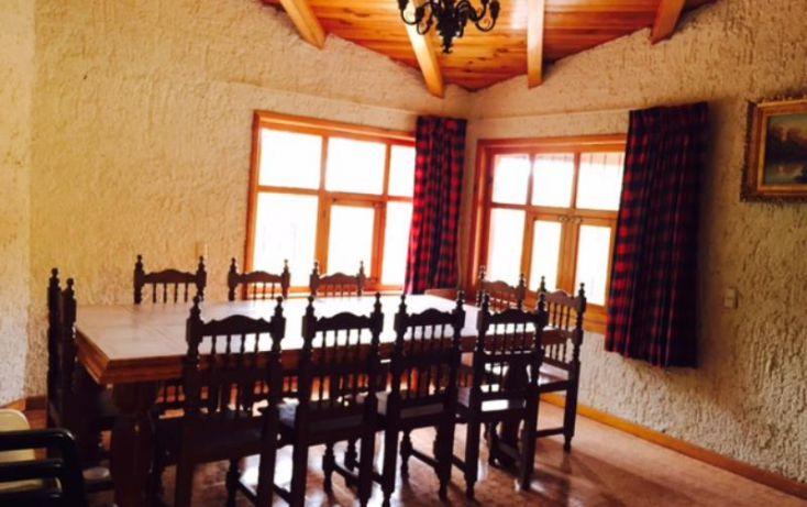 Foto de casa en venta en vista del lago 34, la cofradia, mazamitla, jalisco, 1033053 no 02