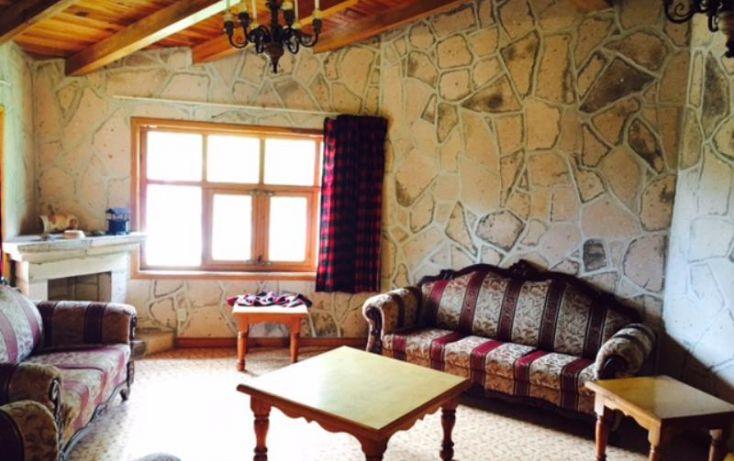 Foto de casa en venta en vista del lago 34, la cofradia, mazamitla, jalisco, 1033053 no 03