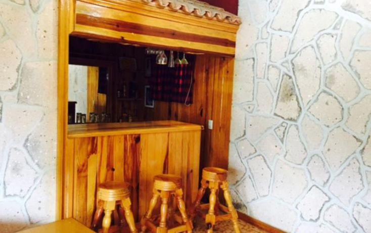 Foto de casa en venta en vista del lago 34, la cofradia, mazamitla, jalisco, 1033053 no 04