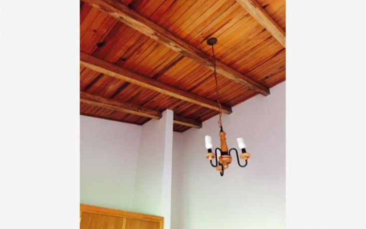 Foto de casa en venta en vista del lago 34, la cofradia, mazamitla, jalisco, 1033053 no 06