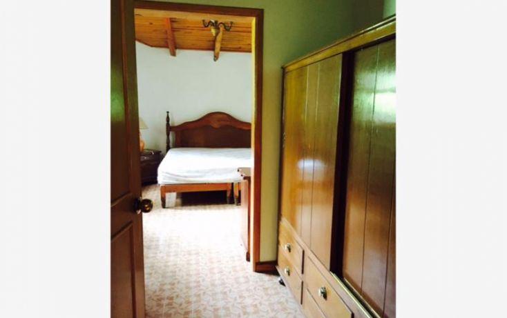 Foto de casa en venta en vista del lago 34, la cofradia, mazamitla, jalisco, 1033053 no 07