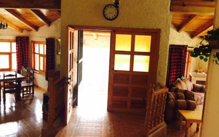 Foto de casa en venta en vista del lago 34, la cofradia, mazamitla, jalisco, 1033053 no 09