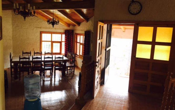 Foto de casa en venta en vista del lago 34, la cofradia, mazamitla, jalisco, 1033053 no 10