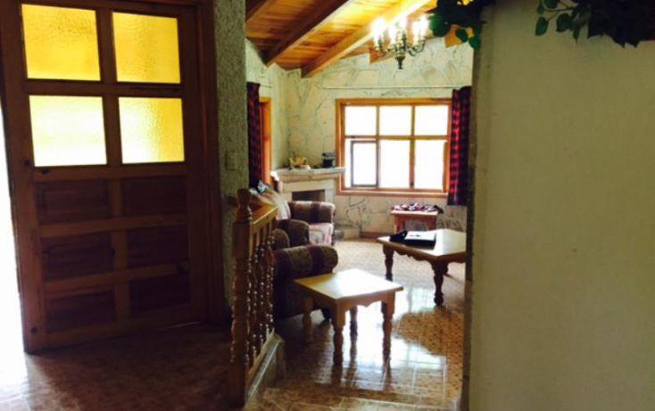 Foto de casa en venta en vista del lago 34, la cofradia, mazamitla, jalisco, 1033053 no 11