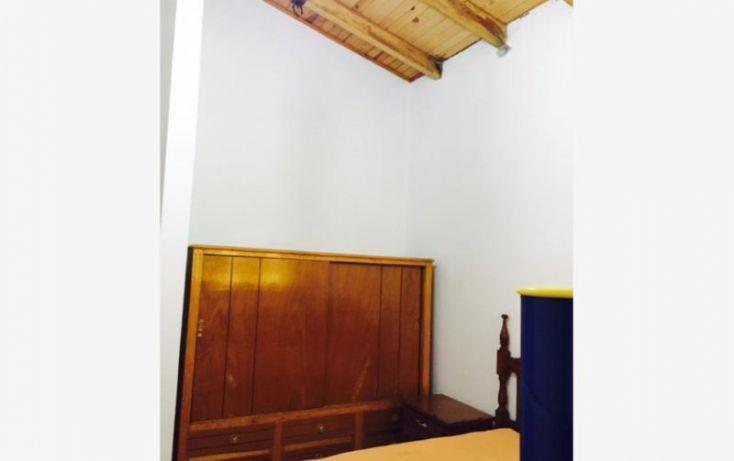 Foto de casa en venta en vista del lago 34, la cofradia, mazamitla, jalisco, 1033053 no 13