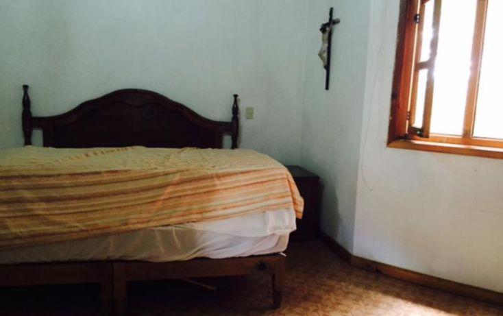 Foto de casa en venta en vista del lago 34, la cofradia, mazamitla, jalisco, 1033053 no 14