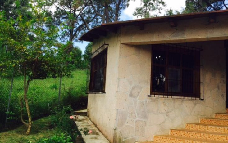 Foto de casa en venta en vista del lago 34, la cofradia, mazamitla, jalisco, 1033053 no 15