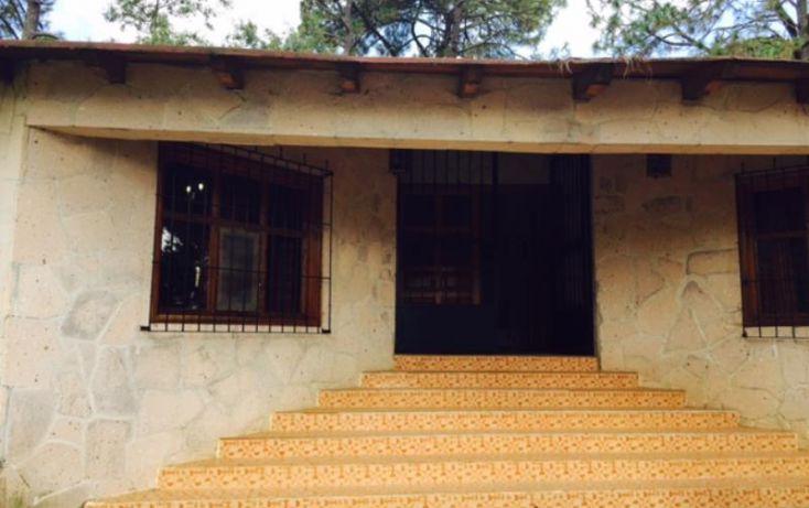 Foto de casa en venta en vista del lago 34, la cofradia, mazamitla, jalisco, 1033053 no 16