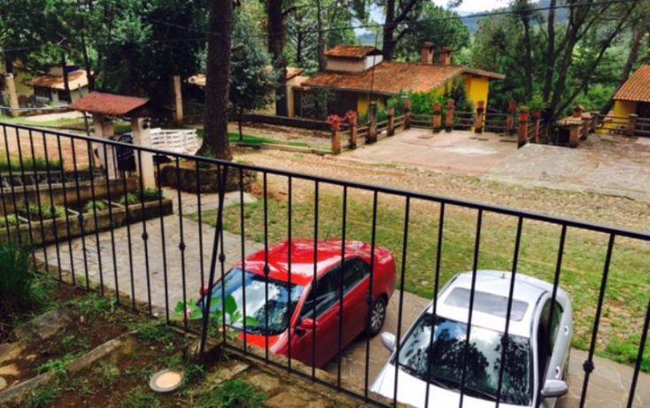 Foto de casa en venta en vista del lago 34, la cofradia, mazamitla, jalisco, 1033053 no 17