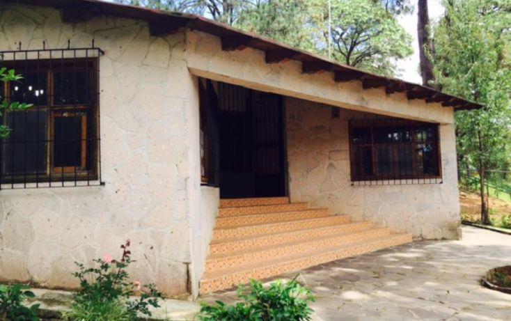 Foto de casa en venta en vista del lago 34, la cofradia, mazamitla, jalisco, 1033053 no 19