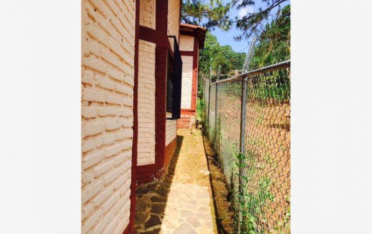 Foto de casa en venta en vista del lago 34, la cofradia, mazamitla, jalisco, 1033053 no 21
