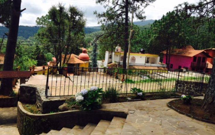 Foto de casa en venta en vista del lago 34, la cofradia, mazamitla, jalisco, 1033053 no 23
