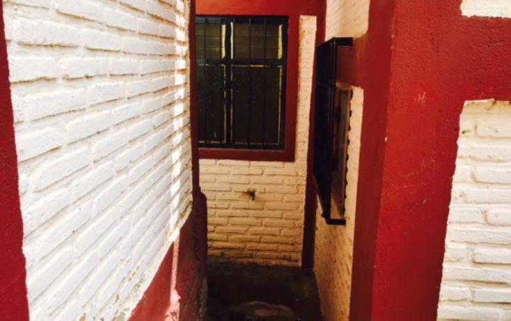 Foto de casa en venta en vista del lago 34, la cofradia, mazamitla, jalisco, 1033053 no 25