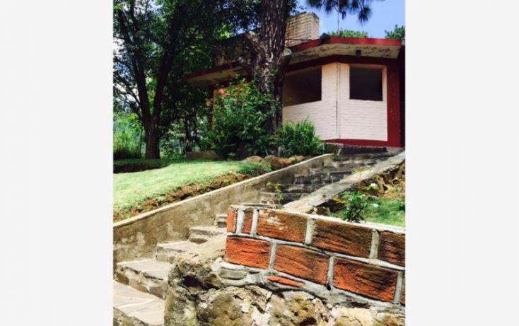 Foto de casa en venta en vista del lago 34, la cofradia, mazamitla, jalisco, 1033053 no 28