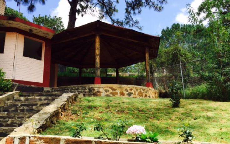 Foto de casa en venta en vista del lago 34, la cofradia, mazamitla, jalisco, 1033053 no 29