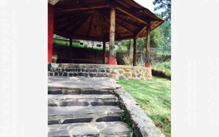 Foto de casa en venta en vista del lago 34, la cofradia, mazamitla, jalisco, 1033053 no 30