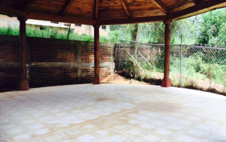 Foto de casa en venta en vista del lago 34, la cofradia, mazamitla, jalisco, 1033053 no 31