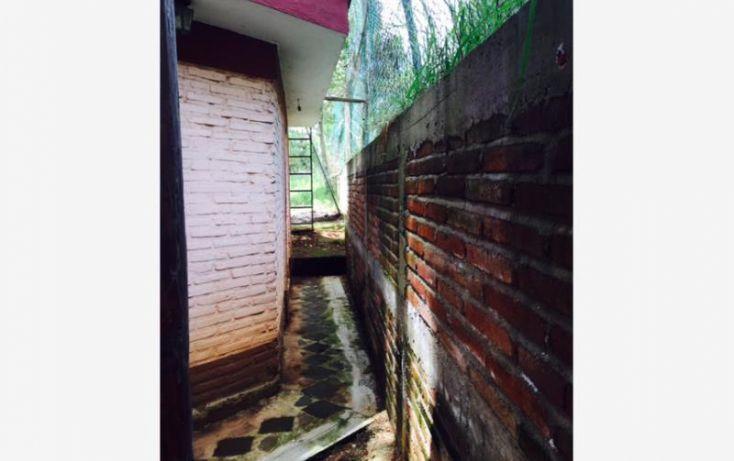 Foto de casa en venta en vista del lago 34, la cofradia, mazamitla, jalisco, 1033053 no 32