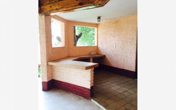 Foto de casa en venta en vista del lago 34, la cofradia, mazamitla, jalisco, 1033053 no 33