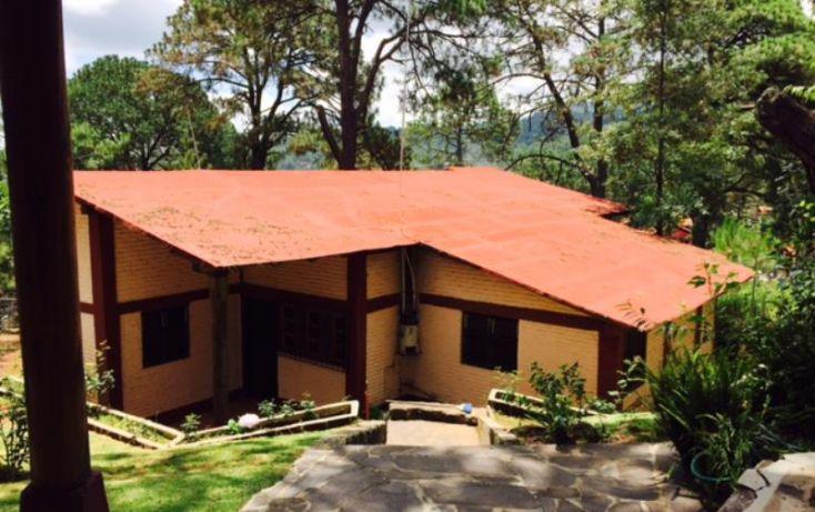 Foto de casa en venta en vista del lago 34, la cofradia, mazamitla, jalisco, 1033053 no 34