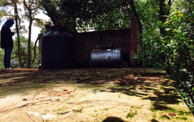 Foto de casa en venta en vista del lago 34, la cofradia, mazamitla, jalisco, 1033053 no 36