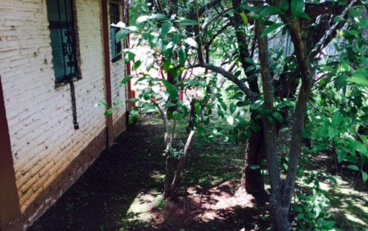 Foto de casa en venta en vista del lago 34, la cofradia, mazamitla, jalisco, 1033053 no 38