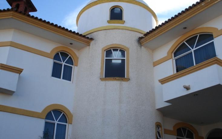 Foto de casa en venta en  , vista del lago, pátzcuaro, michoacán de ocampo, 1202983 No. 02