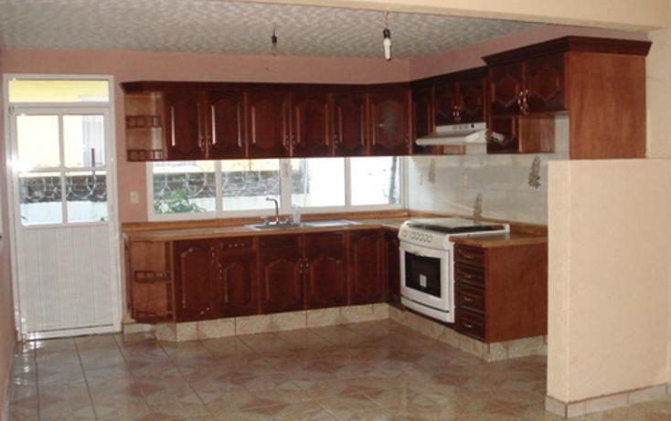 Foto de casa en venta en  , vista del lago, pátzcuaro, michoacán de ocampo, 1202983 No. 03