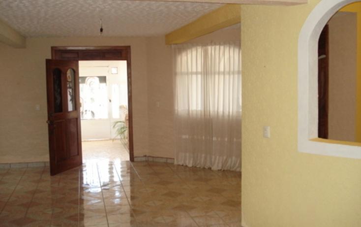 Foto de casa en venta en  , vista del lago, pátzcuaro, michoacán de ocampo, 1202983 No. 04