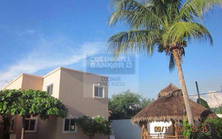 Foto de casa en renta en, vista del mar, manzanillo, colima, 1844548 no 01